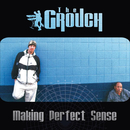 Making Perfect Sense album cover