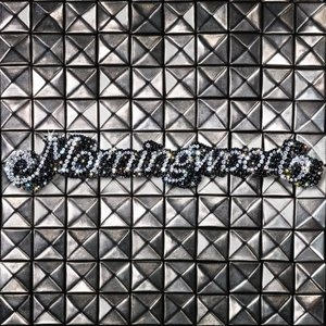 Diamonds & Studs album cover