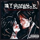 Three Cheers For Sweet Re... album cover