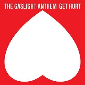 Get Hurt (Deluxe Edition) album cover