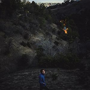 Singing Saw album cover