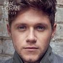 Flicker (Deluxe) album cover