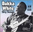 Sky Songs album cover