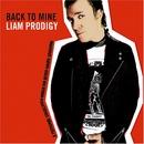 Back To Mine (Vol. 23: Li... album cover