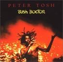 Bush Doctor (Exp) album cover