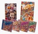 Nuggets-Original Artyfact... album cover