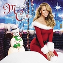 Merry Christmas II You album cover