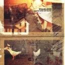 Murder Blues And Prayer album cover