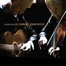 Double Play album cover