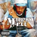 Murphy's Law album cover
