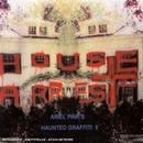 House Arrest album cover