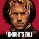 A Knight's Tale: Music Fr... album cover