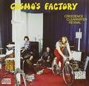 Cosmo's Factory album cover