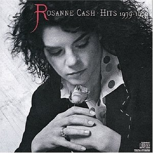 Hits 1979-1989 album cover