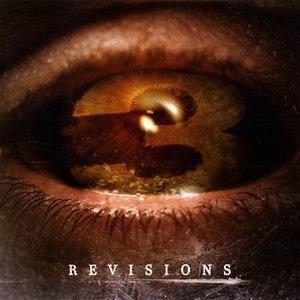 Revisions album cover