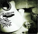 The Other Side album cover