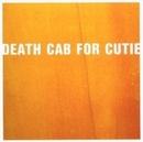 The Photo Album album cover