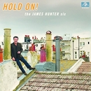 Hold On! album cover