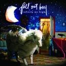 Infinity On High album cover