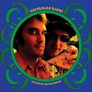 Turkish Music: Albums - BlueBeat - Music Playlists