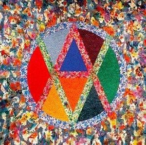 Vol.1: Sound Magic album cover