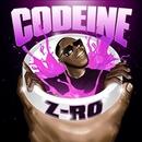Codeine album cover