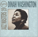 Verve Jazz Masters 19 album cover