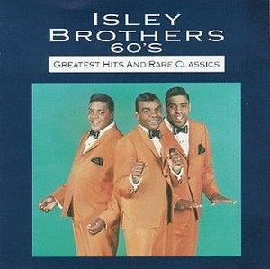 Greatest Hits And Rare Classics album cover