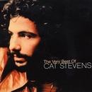 The Very Best Of Cat Stev... album cover