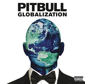Globalization album cover