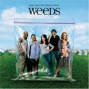 Weeds: Music From The Ori... album cover