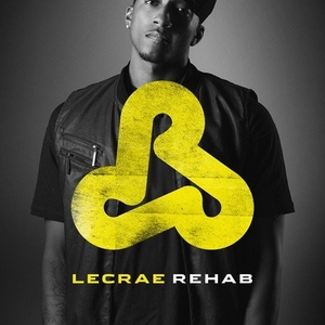 Rehab album cover