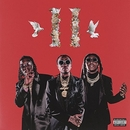 Culture II album cover