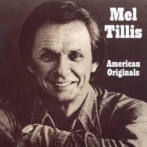 American Originals (Columbia) album cover