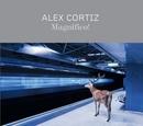 Magnifico! album cover