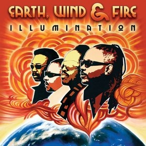 Illumination album cover