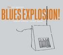Orange & Experimental Rem... album cover