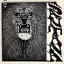 Santana (Exp) album cover