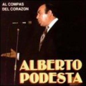Al Compas Del Corazon album cover