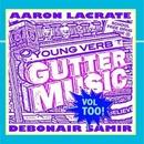 B-More Gutter Music Vol. ... album cover