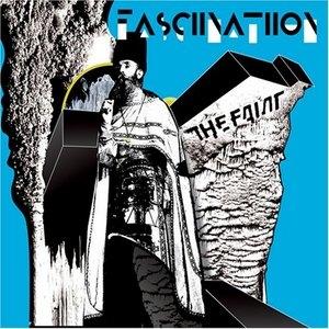 Fasciinatiion album cover