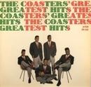Greatest Hits (ATCO) album cover