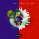 Crash album cover