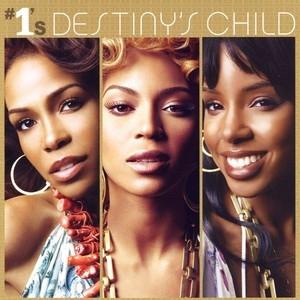 No.1's album cover