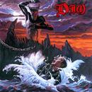 Holy Diver album cover