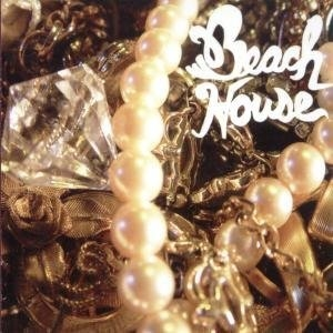 Beach House album cover