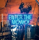 Enter The Mowo! album cover