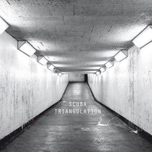 Triangulation album cover