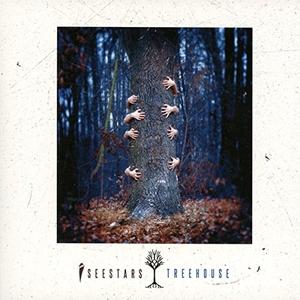 Treehouse album cover
