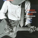 American Music, Texas Sty... album cover